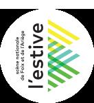 L'Estive Logo