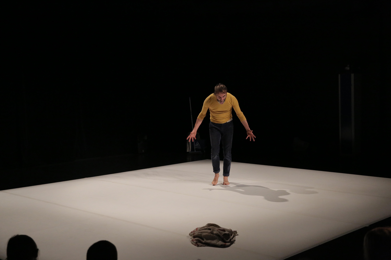 Serpillière La Monsieur – Mutt De L'estive tQxshCBord