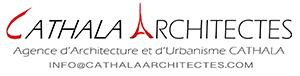 Cathala Architectes