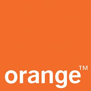 https://www.orange.com/fr/accueil