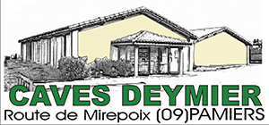 Caves Deymier