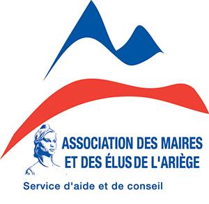 Association des maires