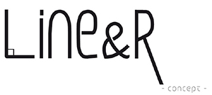 Line&R