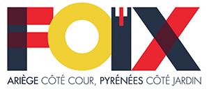 OT Foix