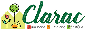 Clarac