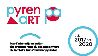 www.pyrenart.eu