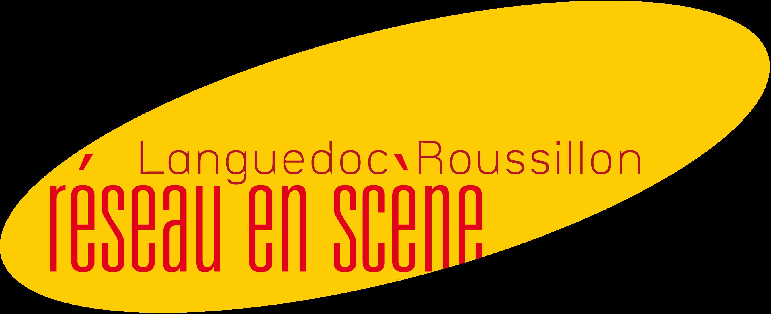 Occitanie en scène