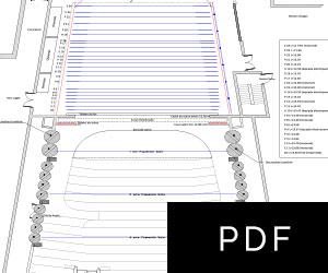Salle pdf