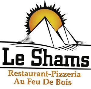 Le Shams