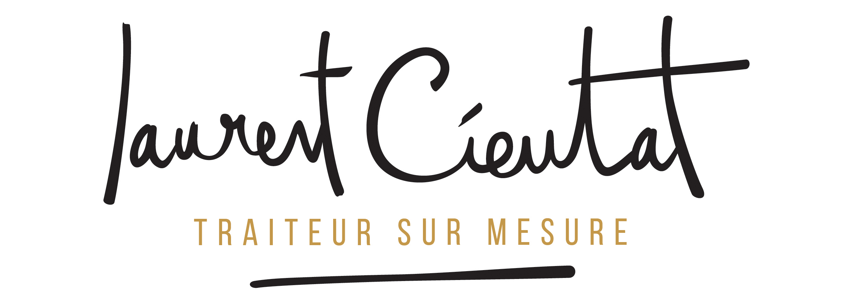 Laurent Cieutat