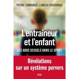 Livre Pierre-Emmanuel Luneau-Daurignac